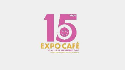 expo cafè 2012