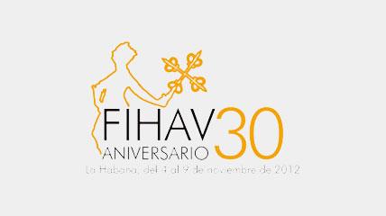 fihav 2012
