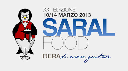 saral food 2013
