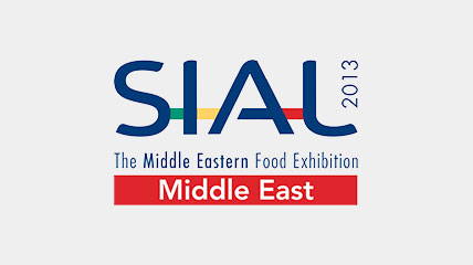 sial 2013