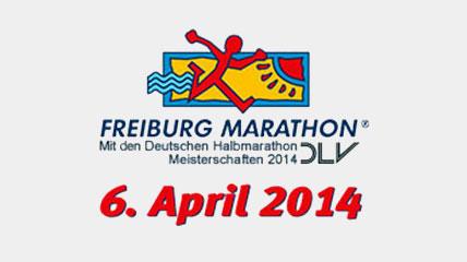 maratona friburgo