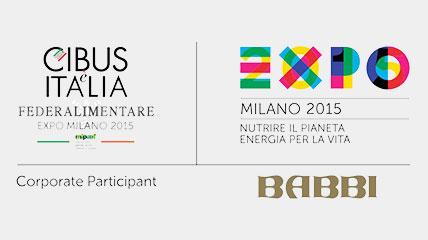 babbi expo 2015