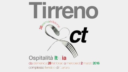 tirreno ct 2016
