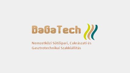 bagatech 2016