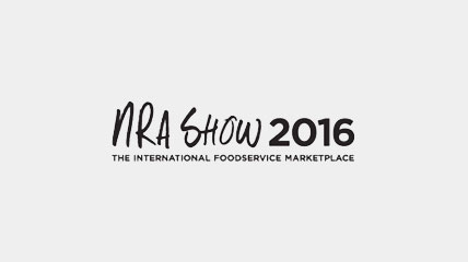 nra 2016
