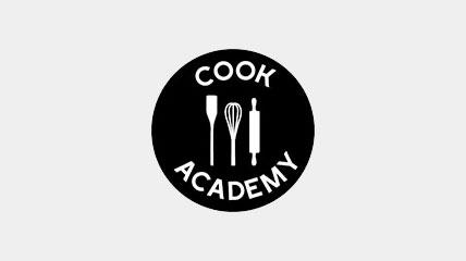 cook academy 2016