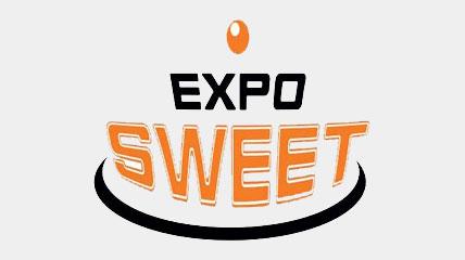 expo sweet 2018