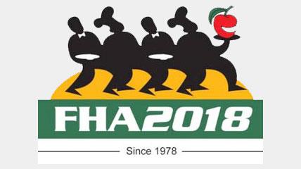 fha 2018
