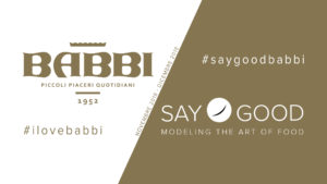 contest babbi-saygood