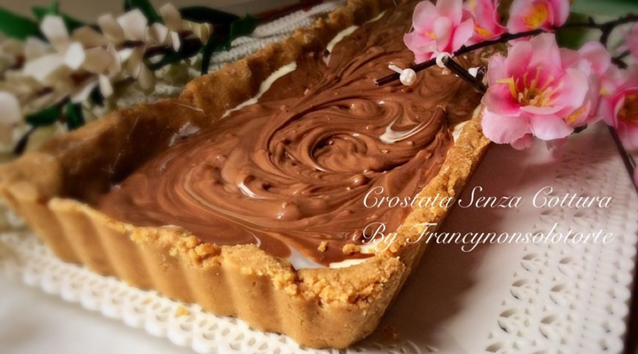 1-crostata_senza_cottura_babbi_crema_spalmabile_ricetta