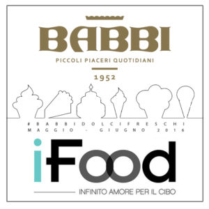 babbi ifood