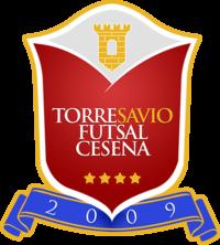 logo-torresavio-HD