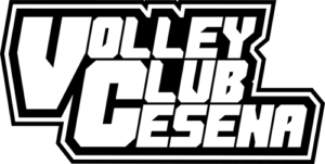 volleycesena