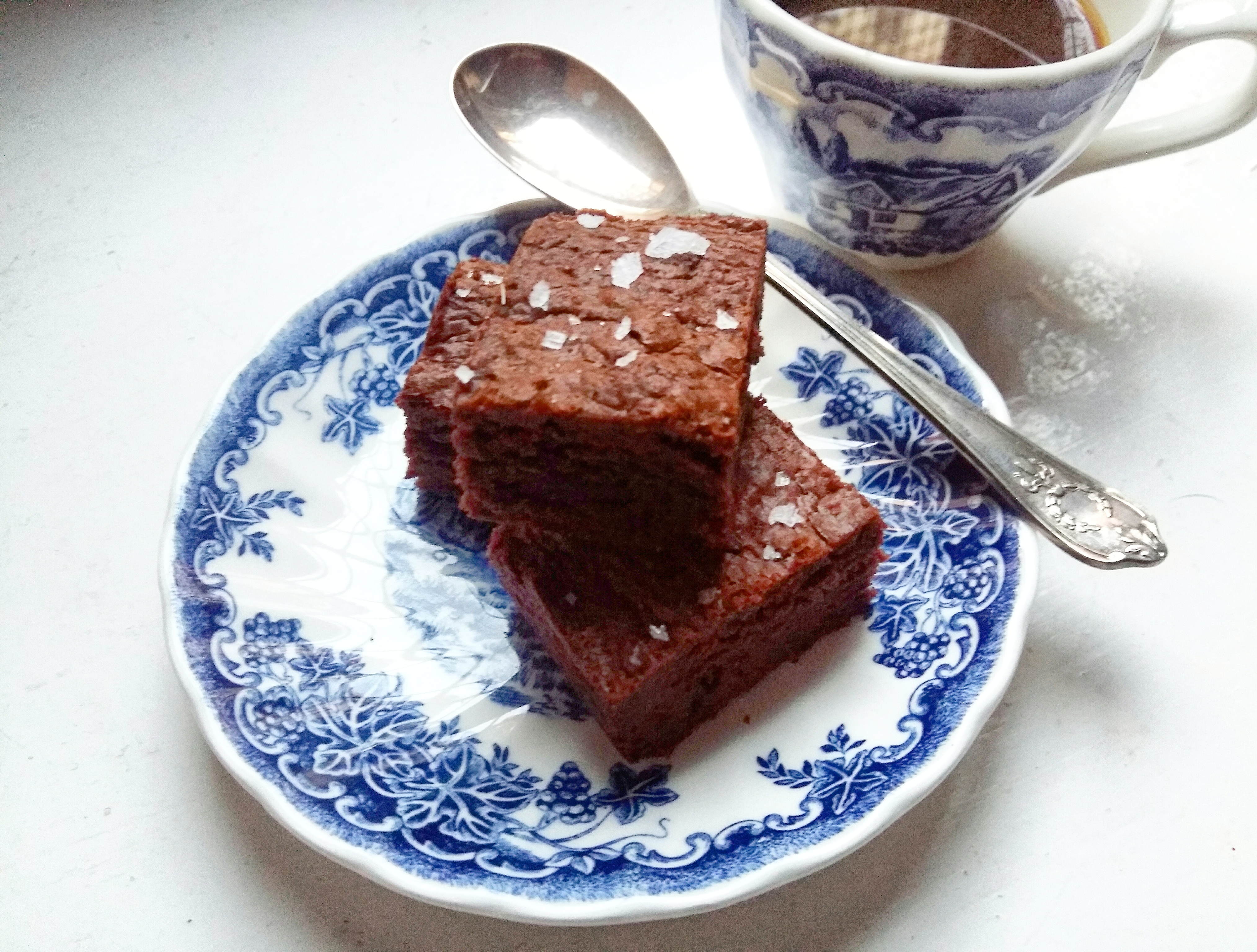 brownies biscokrok