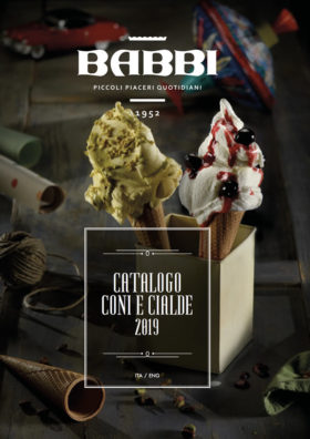 catalogo-coni-babbi