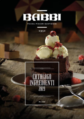 catalogo-ingredienti babbi