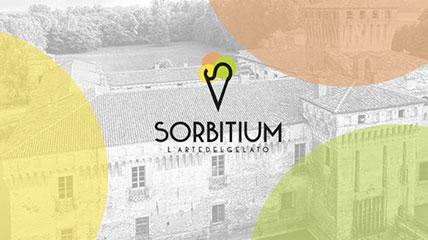 sorbitium