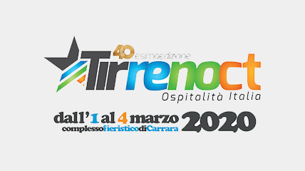 tirreno ct 2020