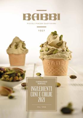 catalogho-babbi-2021-cover
