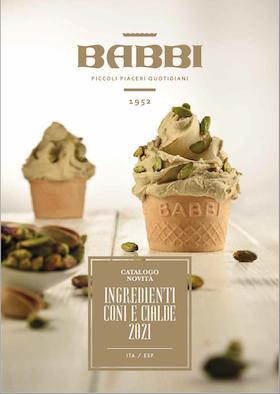 catalogho-babbi-2021-cover_ITA-ESP