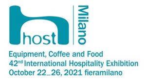 Babbi a Milano per Host 2021 - Babbi