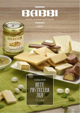catalogo-dolciario-2021-22-copertina